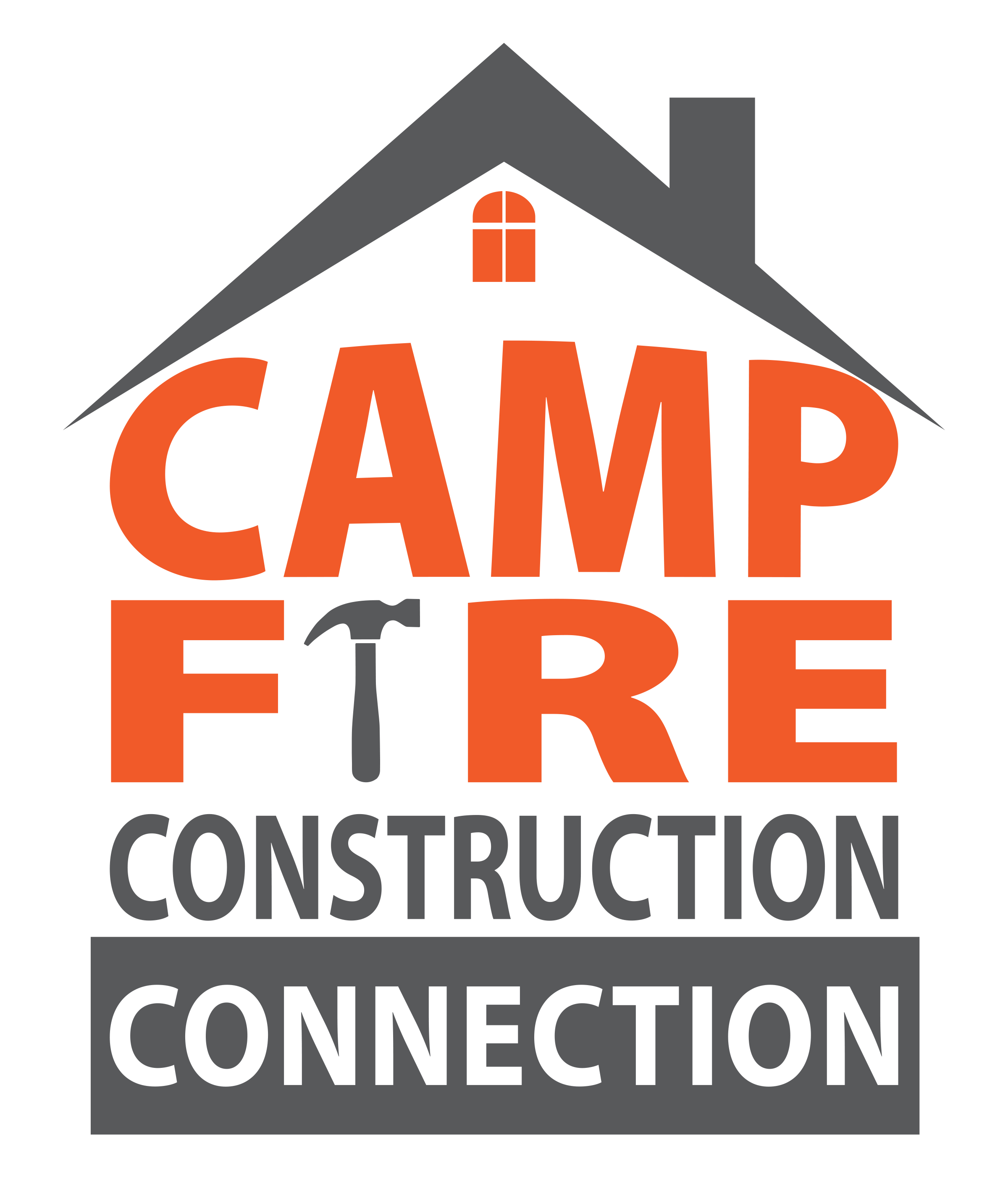 This image has an empty alt attribute; its file name is HBR_Camp-Fire-Connection.png
